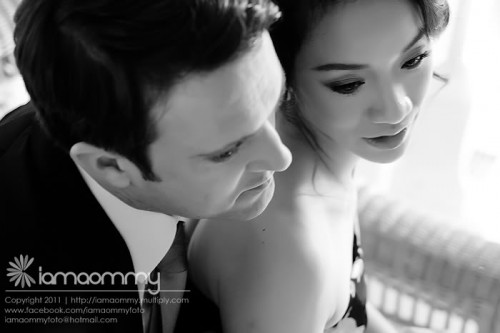 ถ่ายรูป Pre-wedding-โอเรียนเต็ล-Oriental_0105