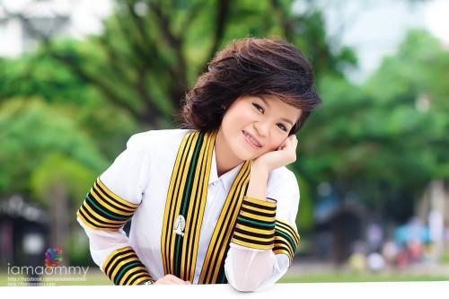 ถ่ายรูป รับปริญญา จุฬา-CU-Jiew_0066