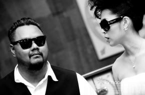 ถ่ายรูปแต่งงาน – Ooy & Rod (ร้าน Rod's ตลาดรถไฟ)