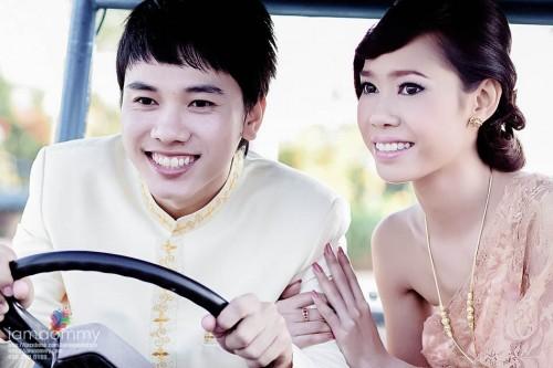 ถ่ายรูปแต่งงาน-IMG_4864