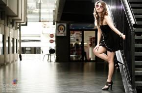 ถ่ายรูป Fashion – MOD