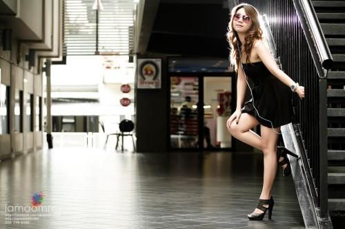 ถ่ายรูป Fashion-IMG_5738