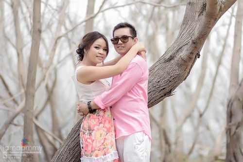 Pre-Wedding-Pattaya-Por-Mink-037
