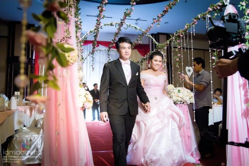 wedding-thaicc-p&b-0733