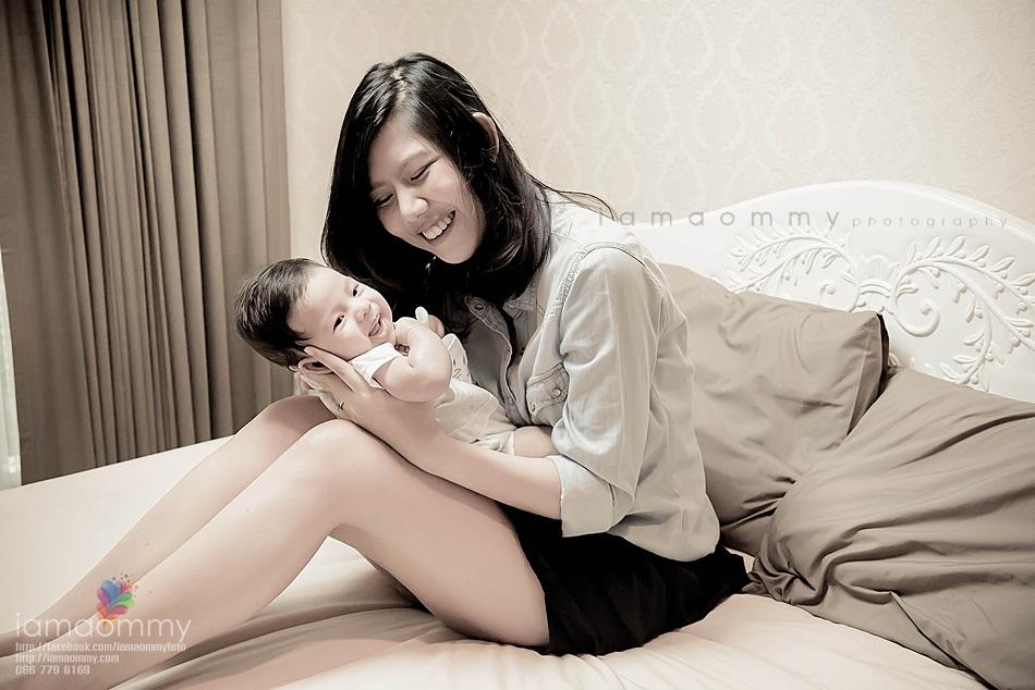 ถ่ายรูปเด็ก ถ่ายรูป ถ่ายภาพ เด็ก ครอบครัว แม่และเด็ก ตั้งครรภ์ คนท้อง