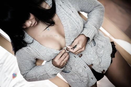 ถ่ายรูป-sexy-AnnSexy-267