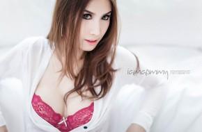 Sexy Sweet Girl