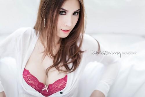 sexy-sweet-girl-aum-130713-sexy-ann-487