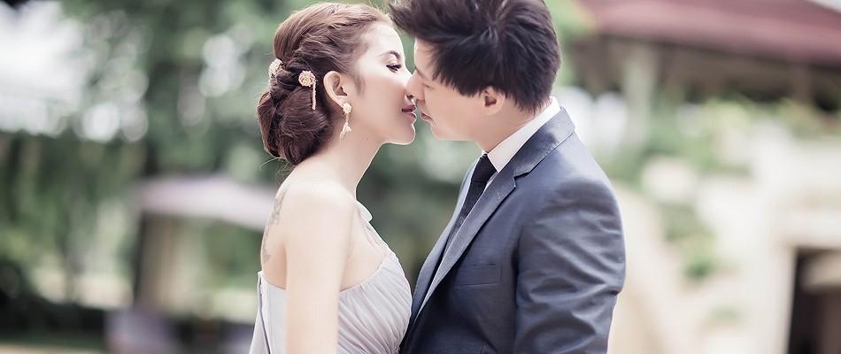 ถ่ายรูปแต่งงาน-โรงแรมมณีจันทร์-จันทบุรี