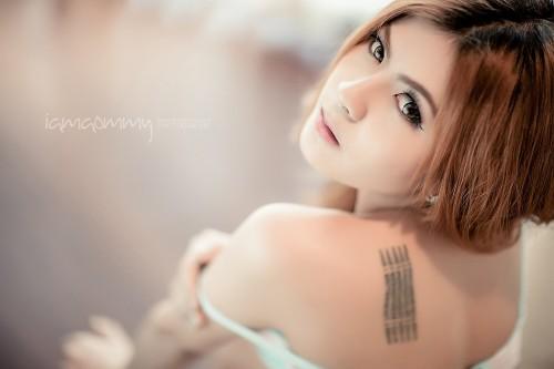 MINI_SEXY_MG_3912