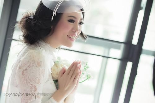 แต่งงาน-พิธีเช้า-ส่งตัว-IMG_1846