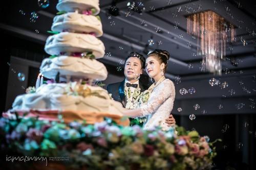 ถ่ายรูปแต่งงาน-โรงแรมอมารี-IMG_3794