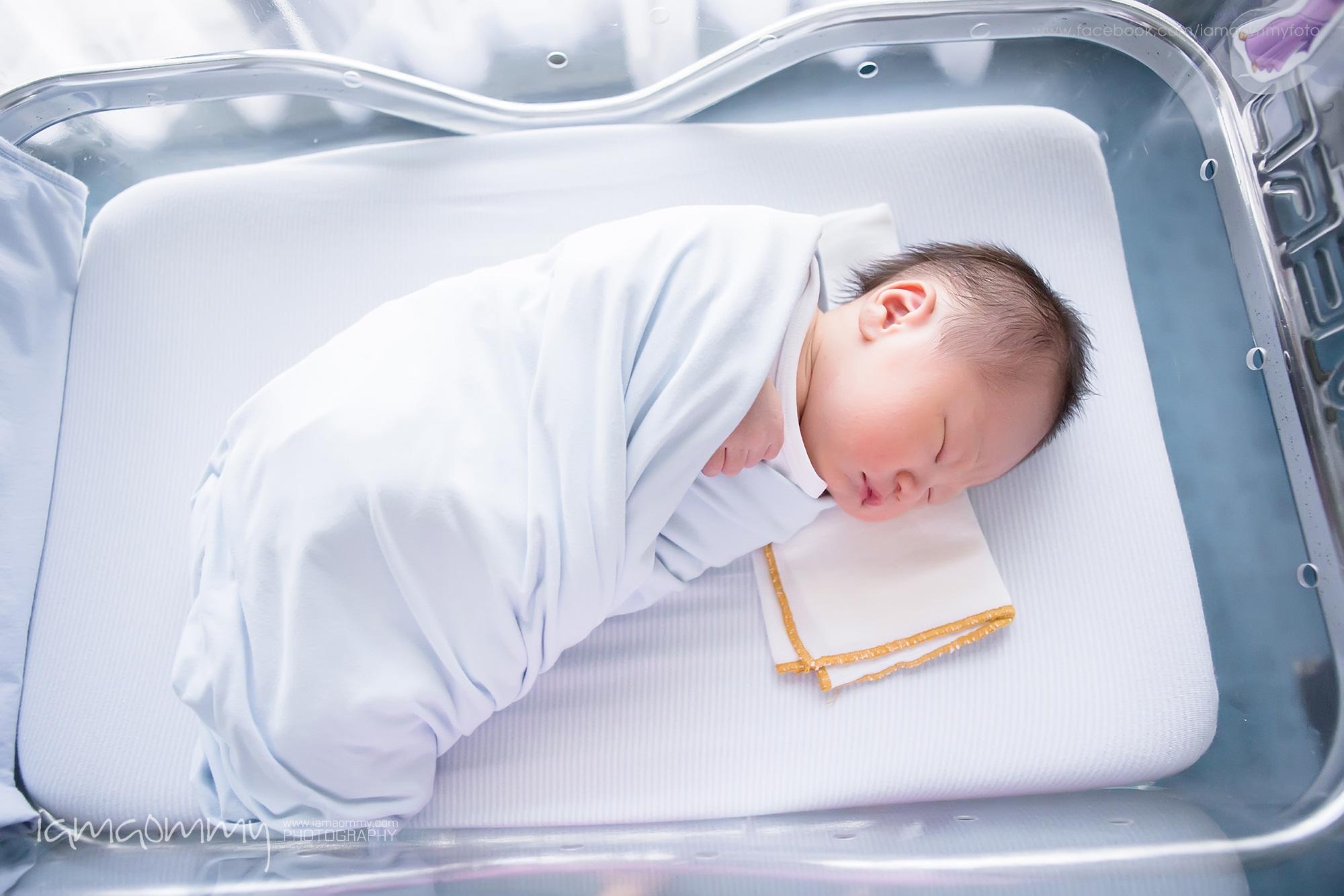 ถ่ายรูปเด็กแรกเกิด_BNH_tonkla_newborn_050