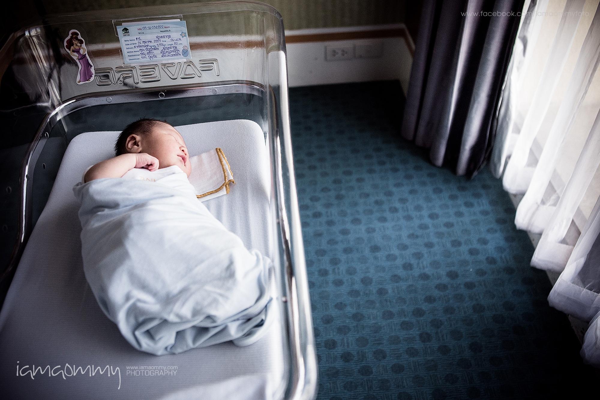 ถ่ายรูปเด็กแรกเกิด_BNH_tonkla_newborn_072