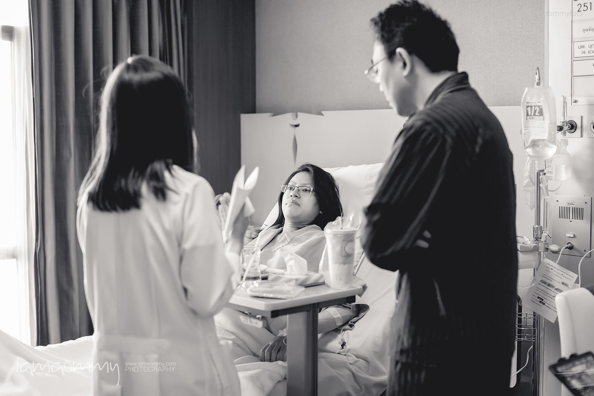 ถ่ายรูปเด็กแรกเกิด_BNH_tonkla_newborn_204
