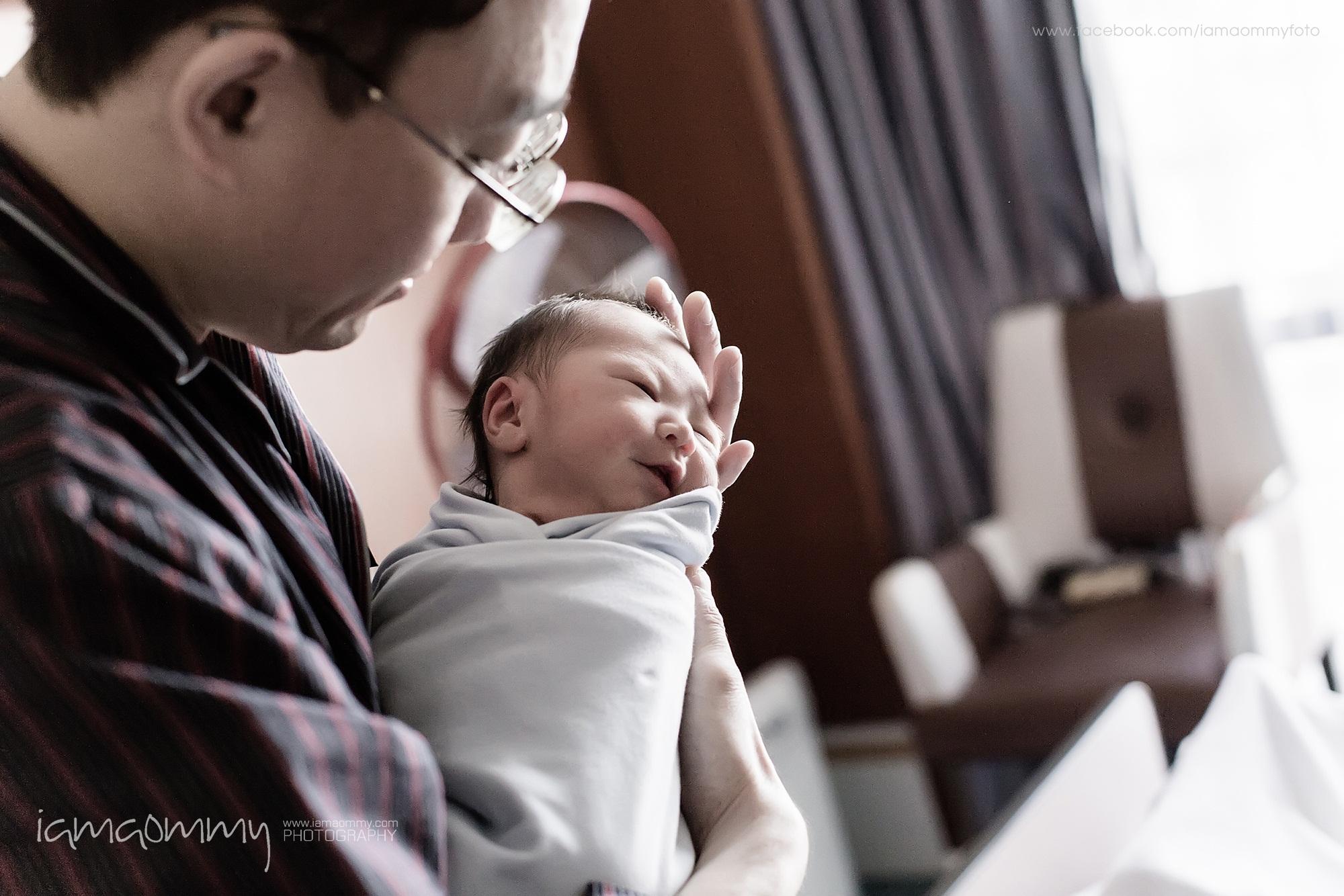 ถ่ายรูปเด็กแรกเกิด_BNH_tonkla_newborn_256