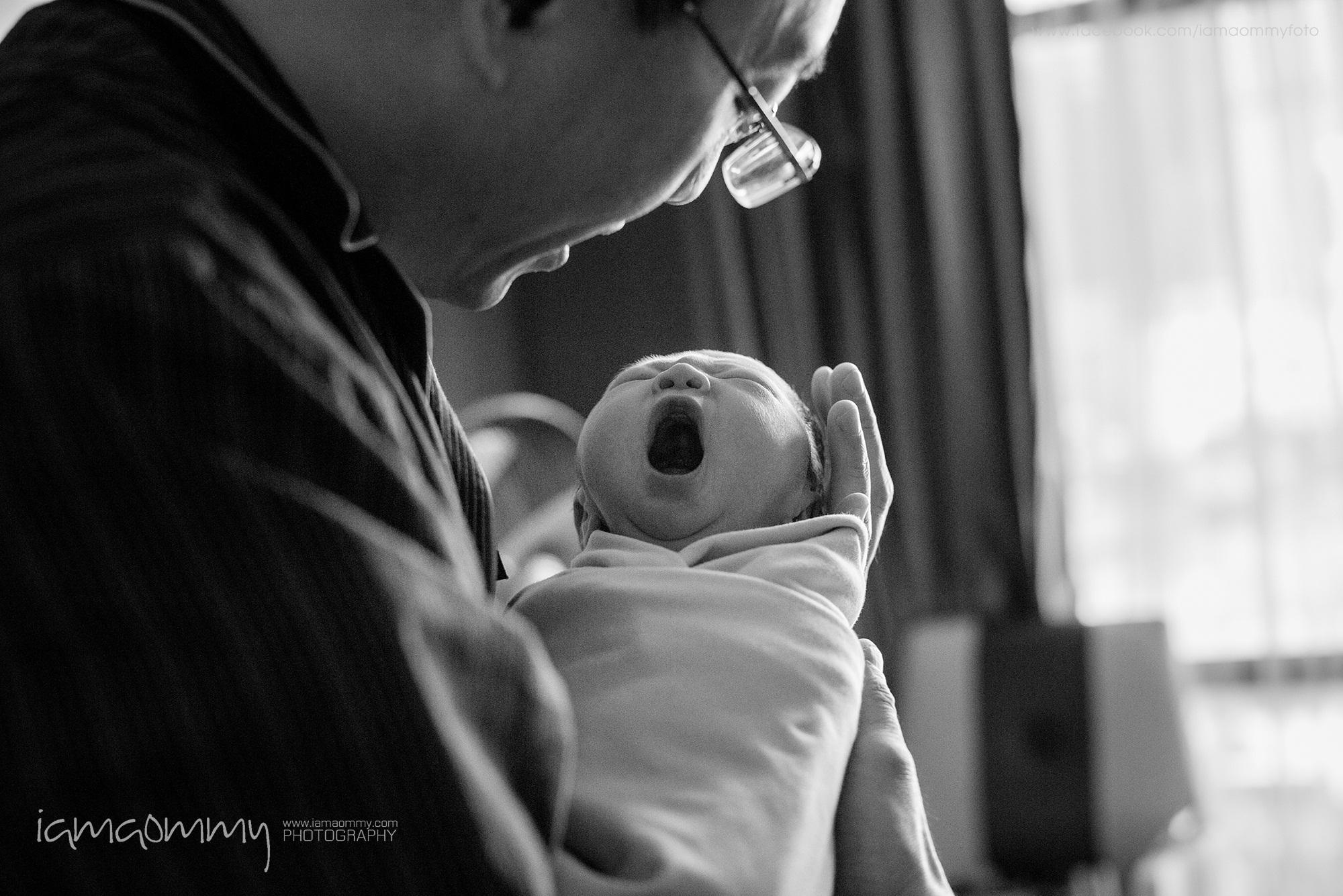 ถ่ายรูปเด็กแรกเกิด_BNH_tonkla_newborn_258