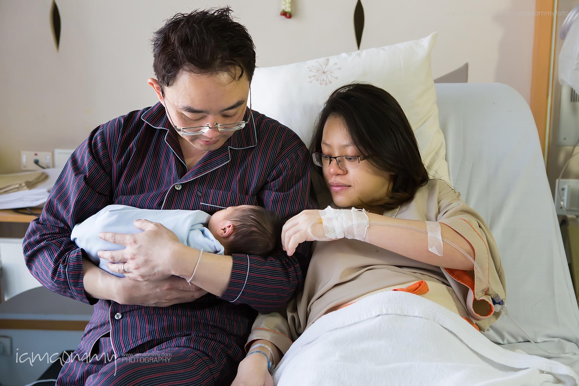 ถ่ายรูปเด็กแรกเกิด_BNH_tonkla_newborn_284