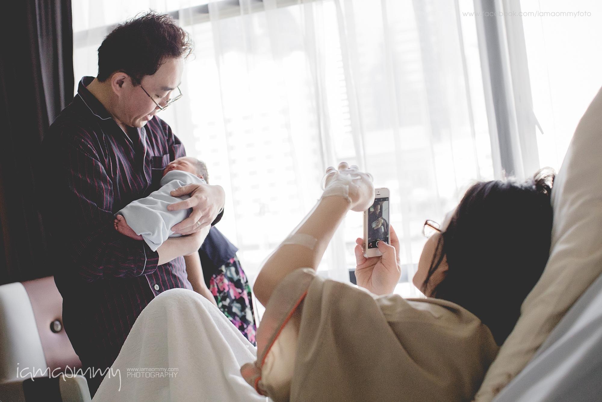 ถ่ายรูปเด็กแรกเกิด_BNH_tonkla_newborn_314