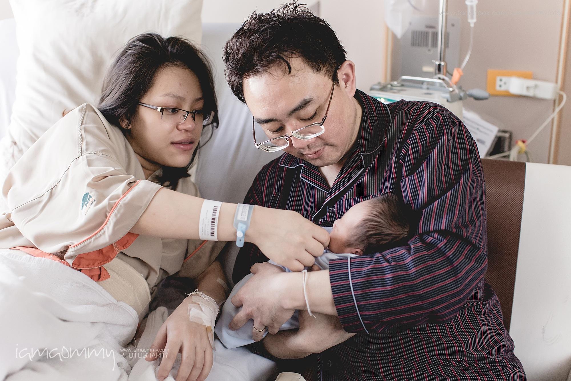 ถ่ายรูปเด็กแรกเกิด_BNH_tonkla_newborn_336