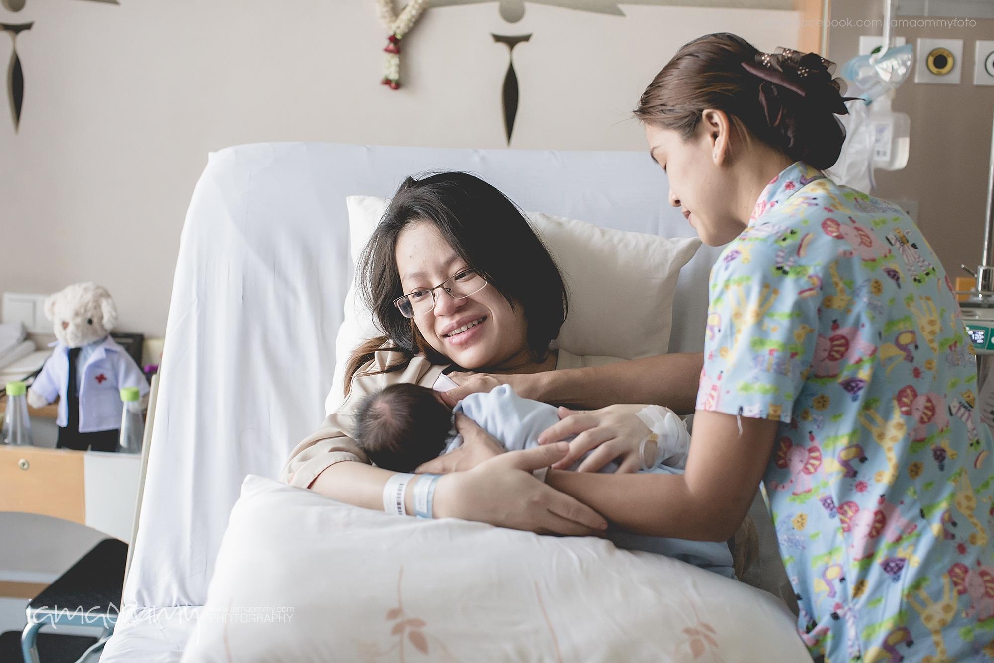 ถ่ายรูปเด็กแรกเกิด_BNH_tonkla_newborn_387
