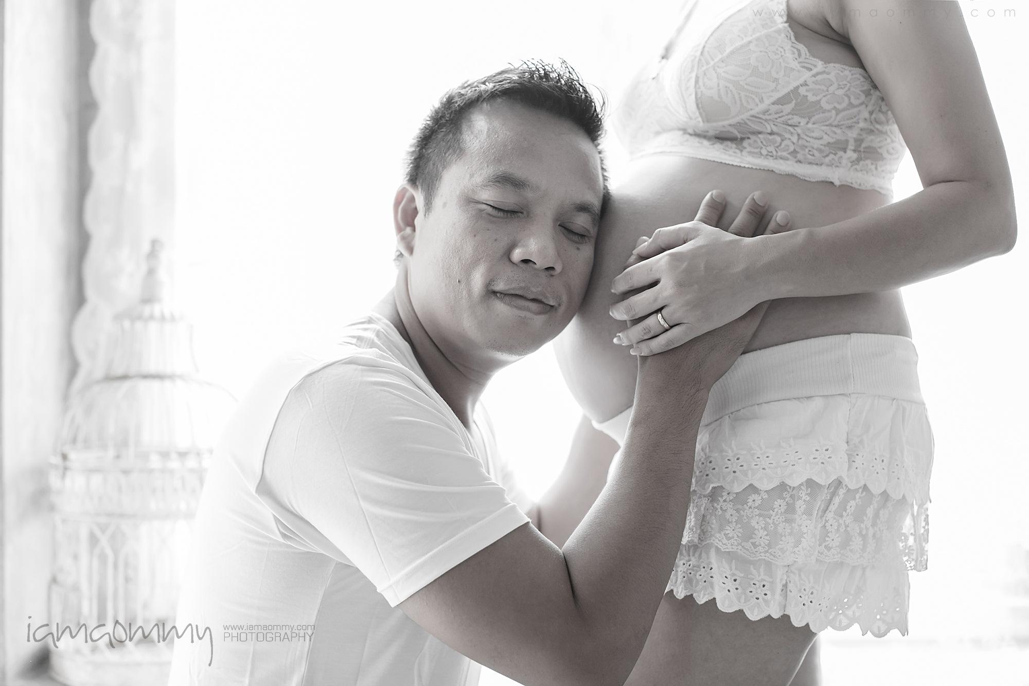 ถ่ายรูปคุณแม่ตั้งครรภ์_IMG_6502