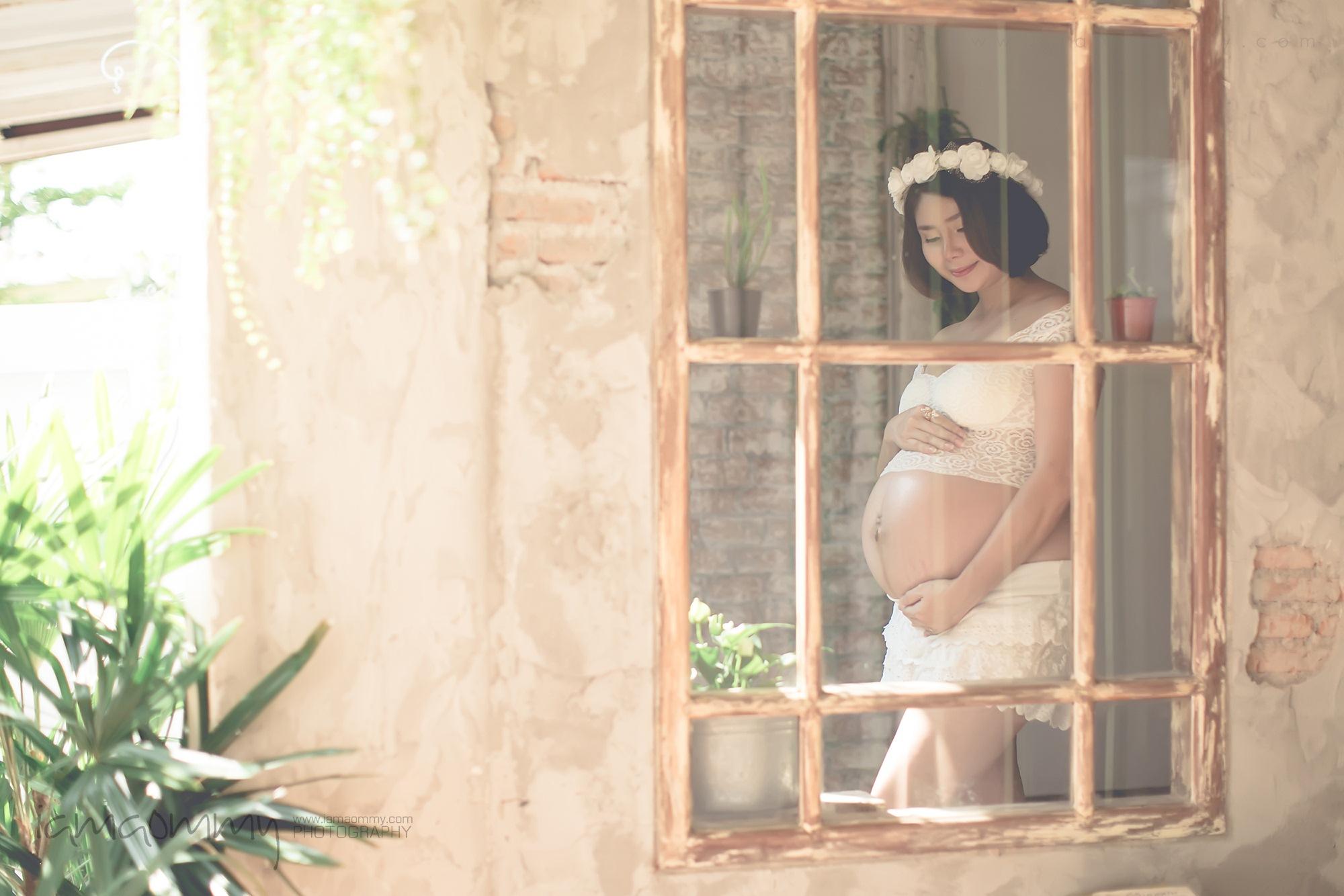 ถ่ายรูปคุณแม่ตั้งครรภ์_IMG_6574
