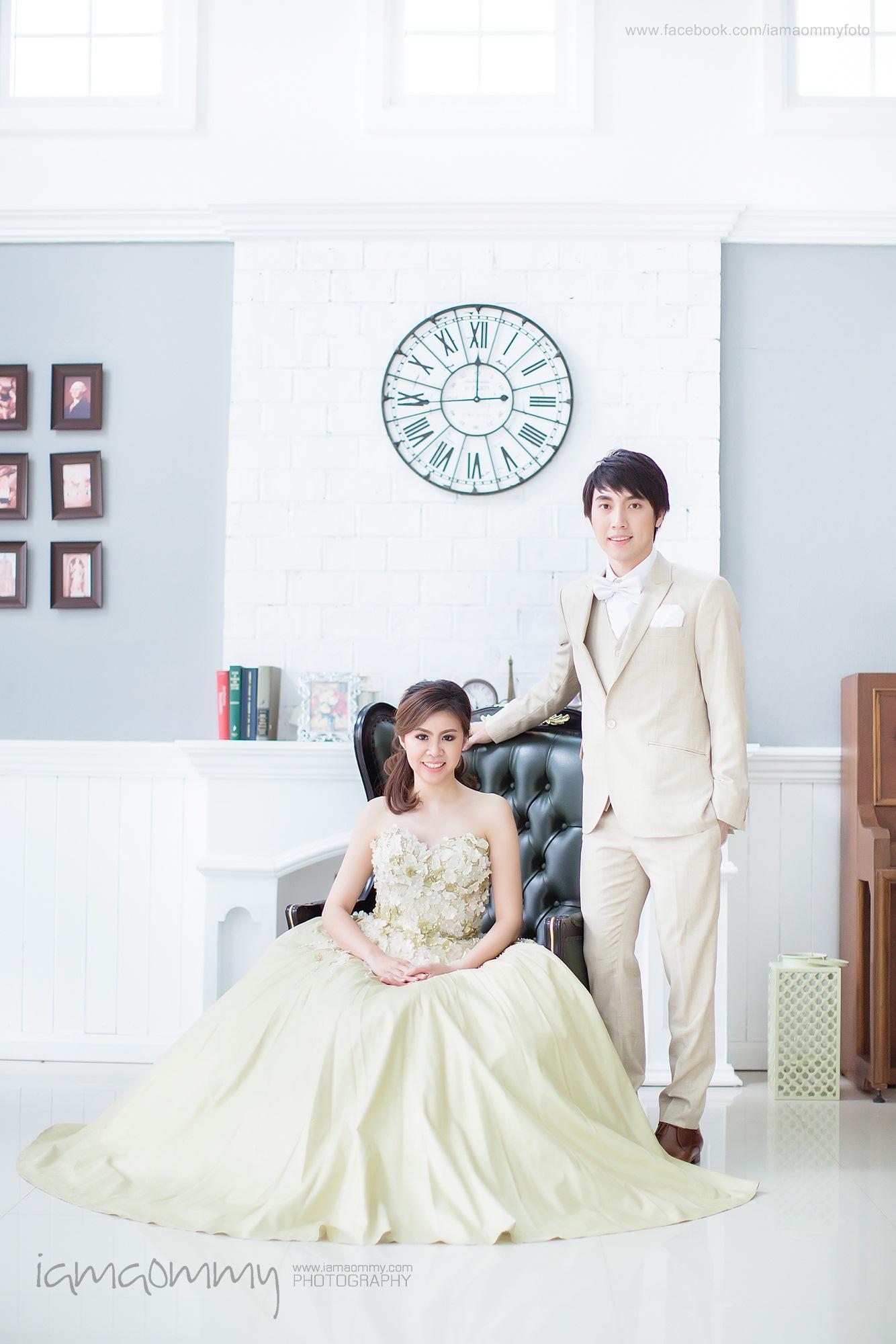 prewedding_K&B_547