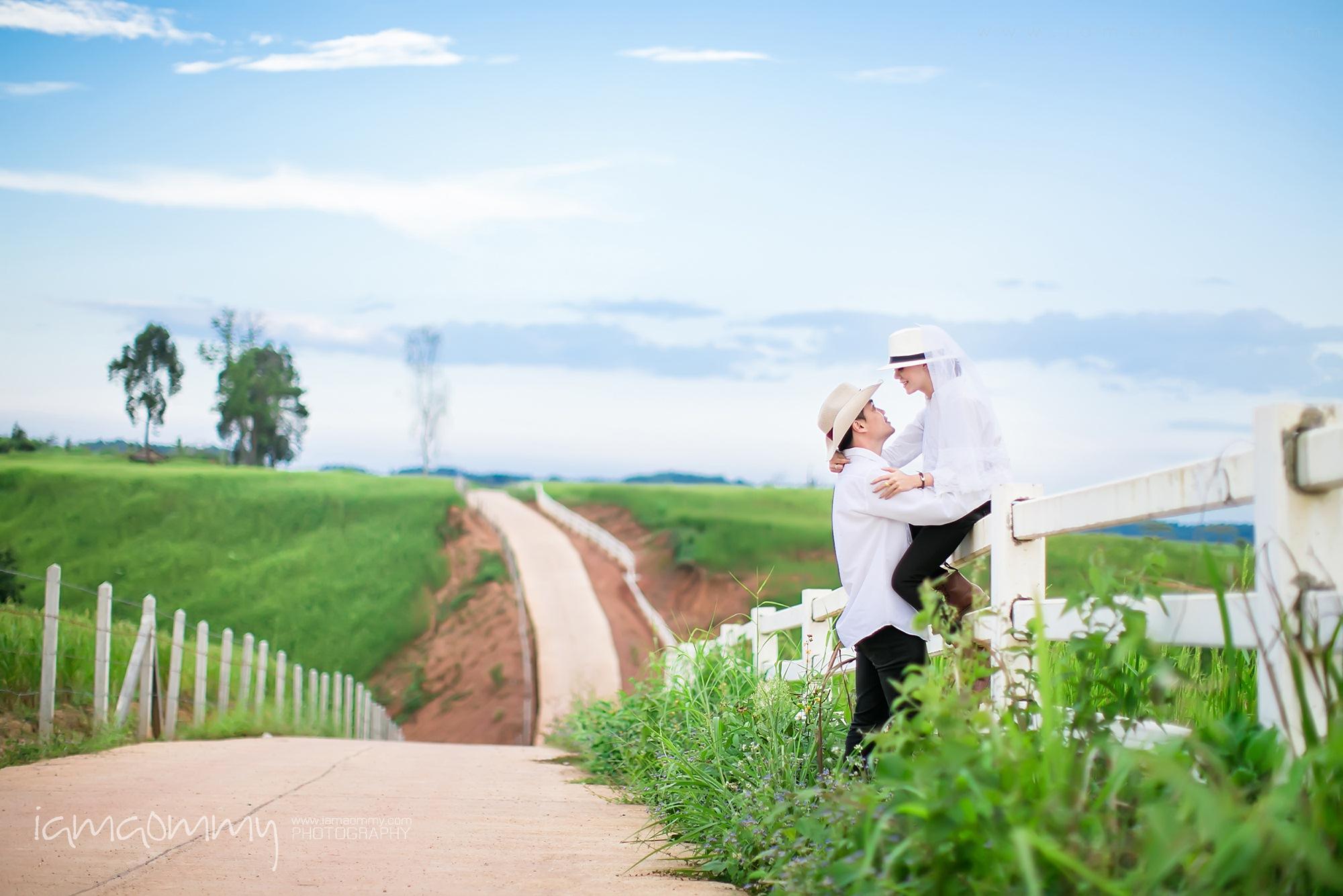 prewedding-เพชรบูรณ์-IMG_0993-3