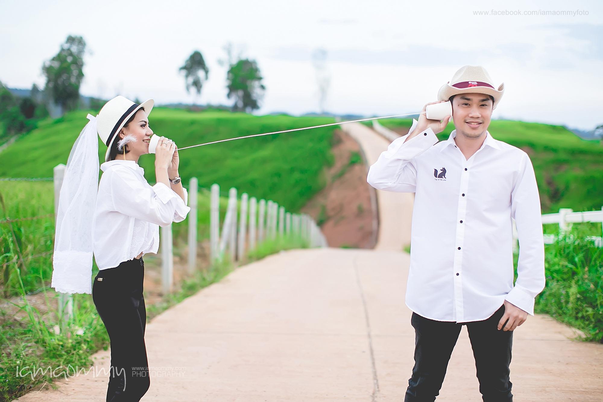 prewedding-เพชรบูรณ์-IMG_1017