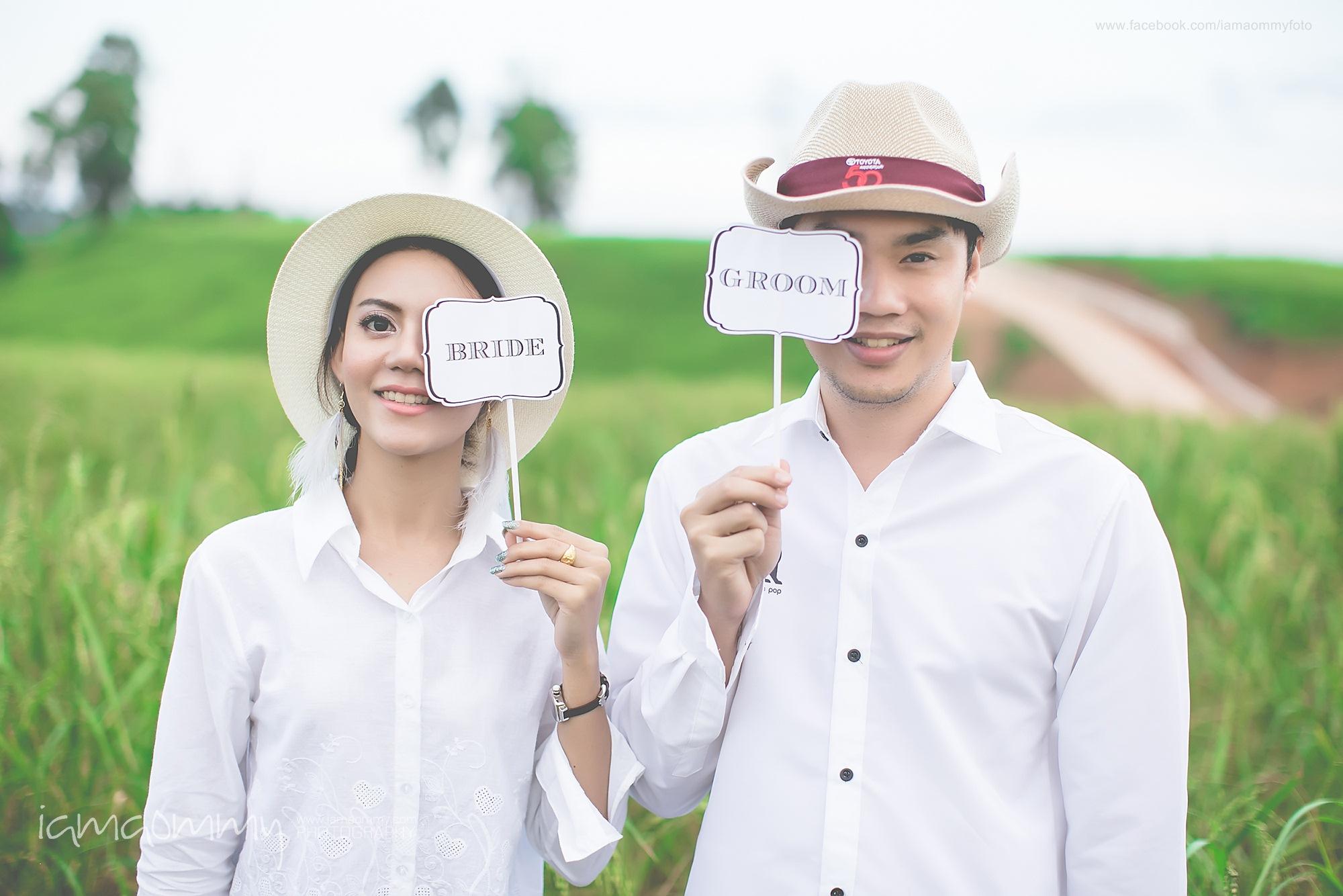 prewedding-เพชรบูรณ์-IMG_1038