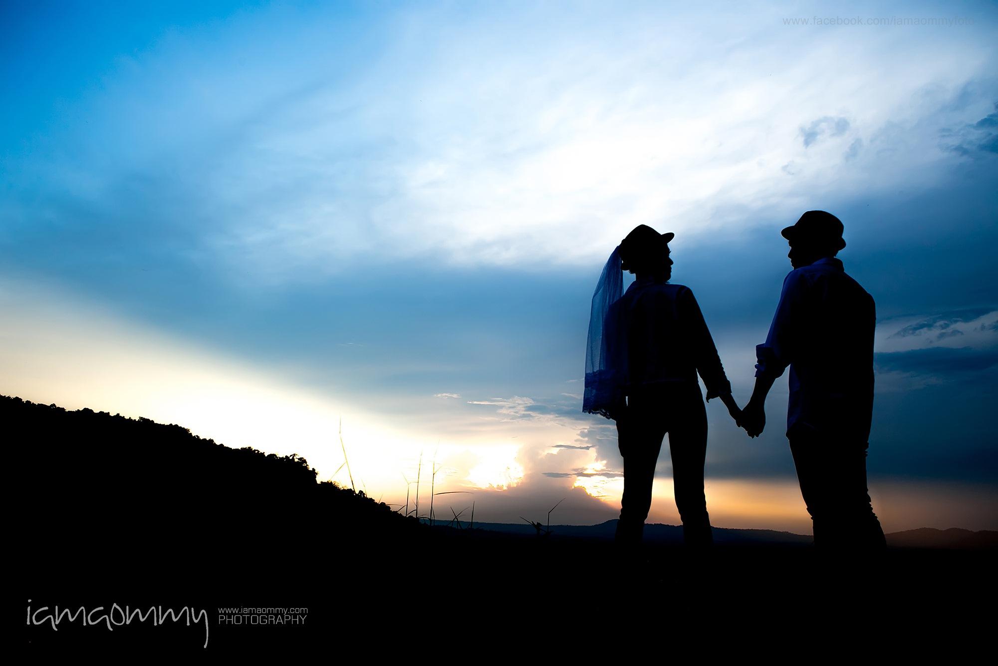 prewedding-เพชรบูรณ์-IMG_1173