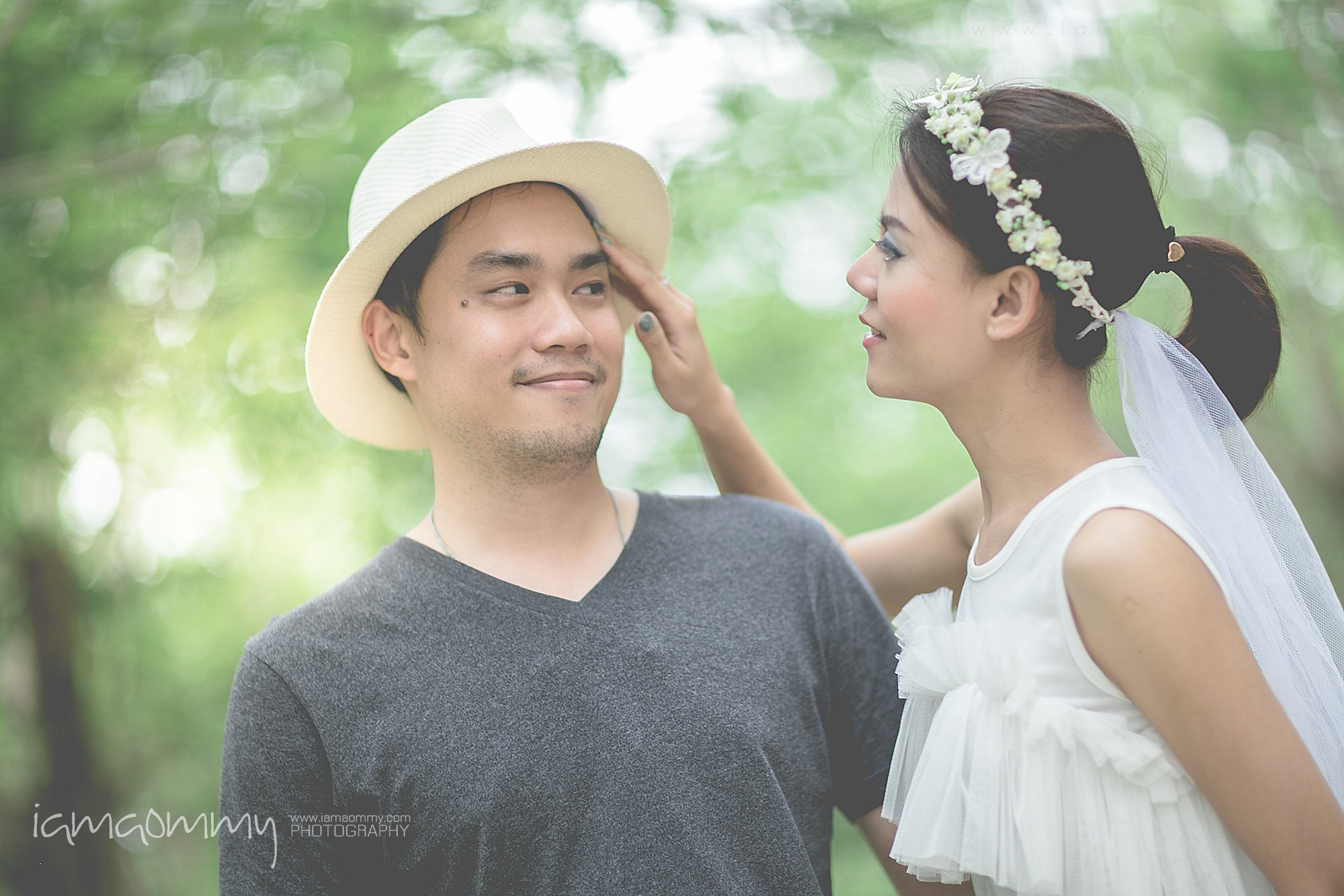 prewedding-เพชรบูรณ์-IMG_1468