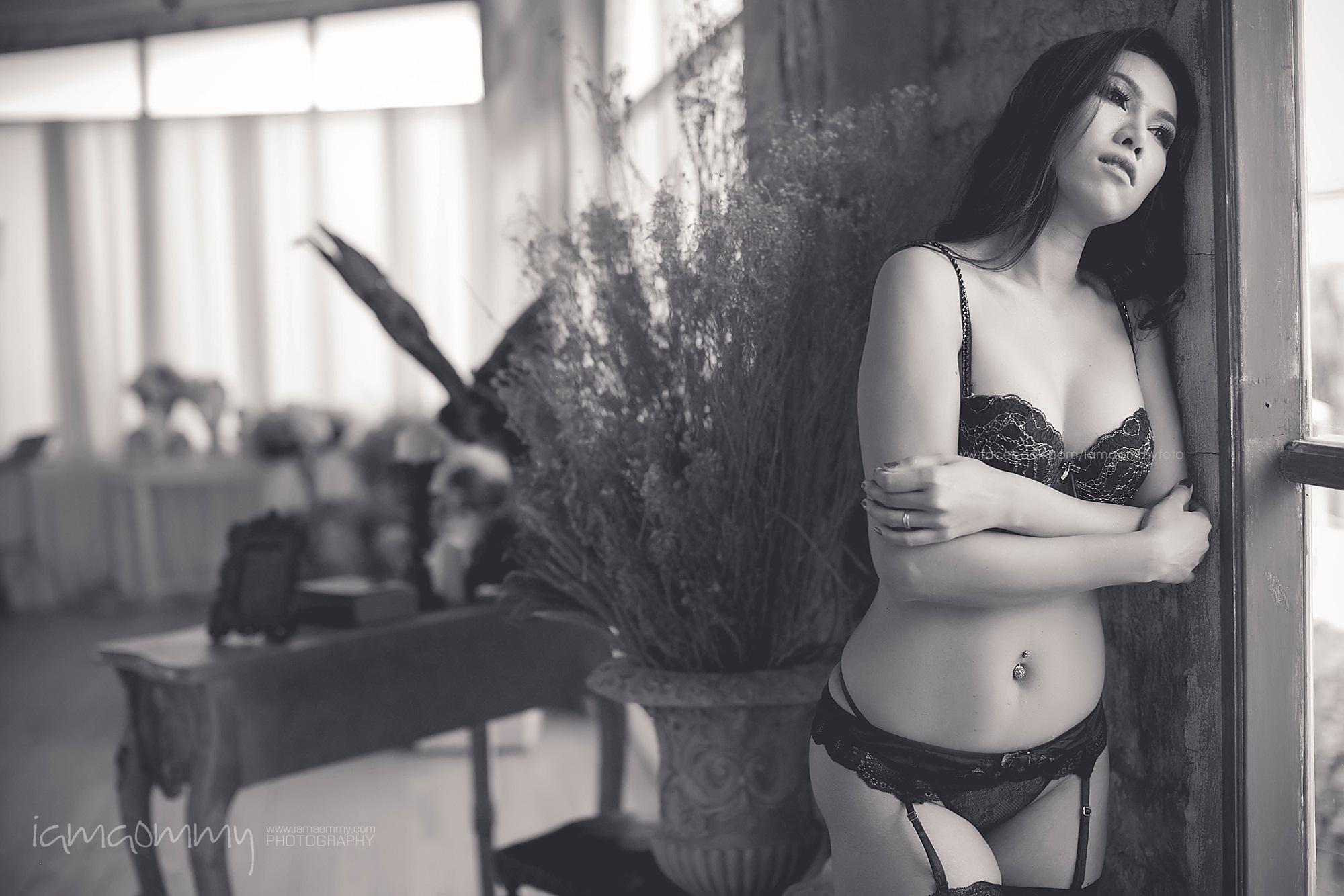 ถ่ายรูปเซ็กซี่-7