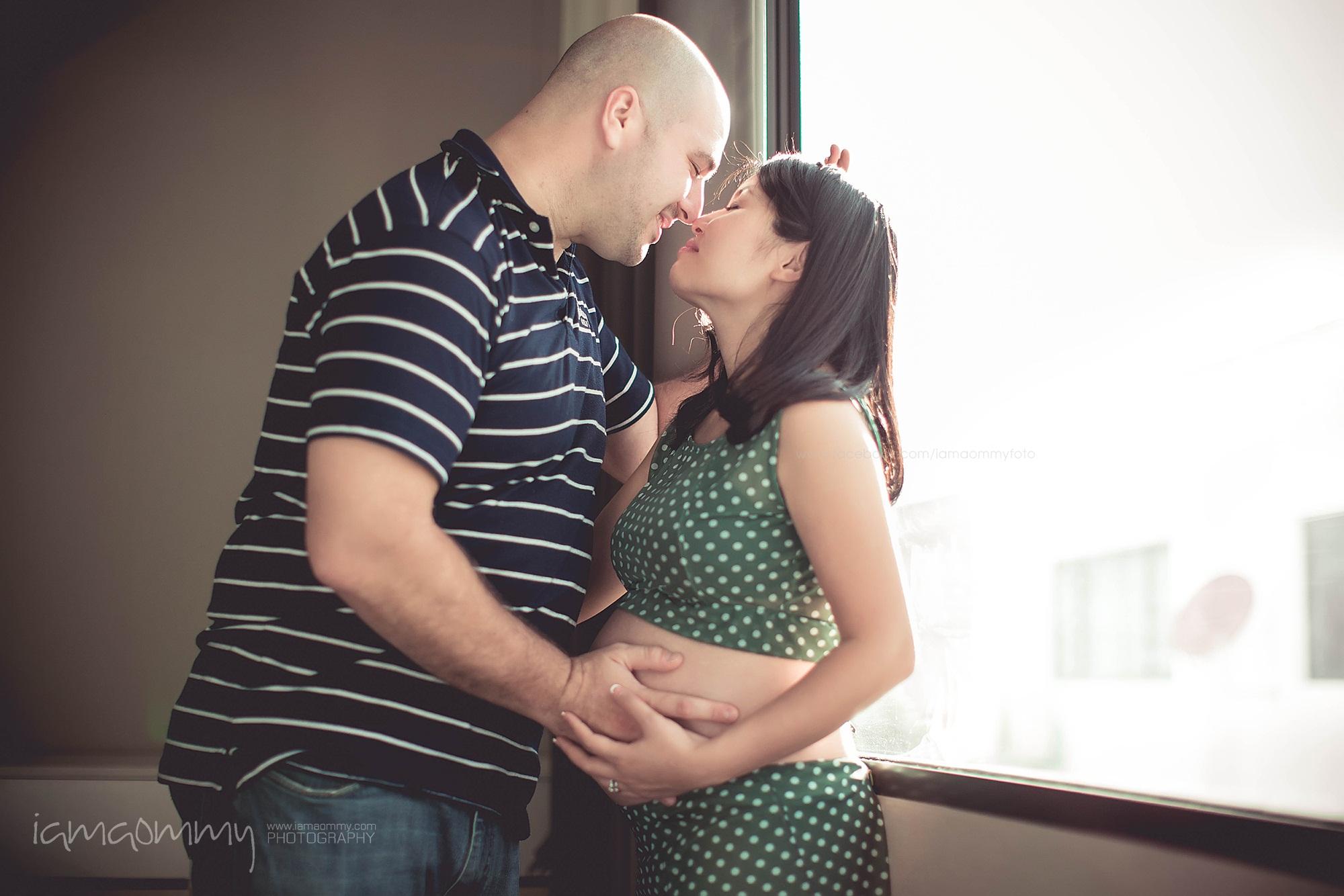 ถ่ายรูปคุณแม่ตั้งครรภ์-5