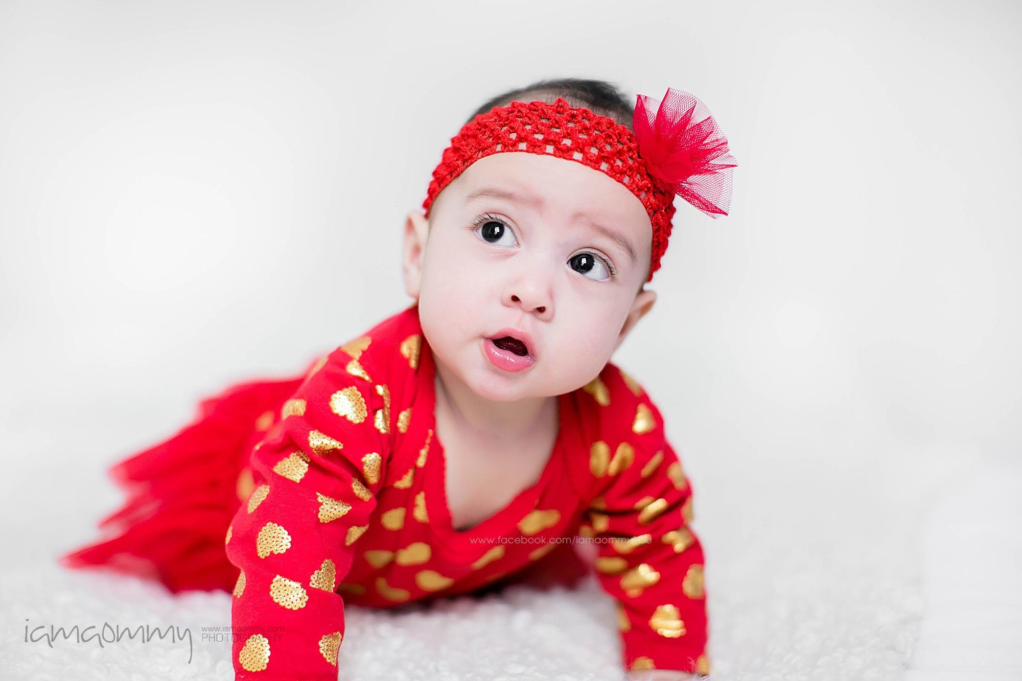 ถ่ายรูปเด็ก-nora10