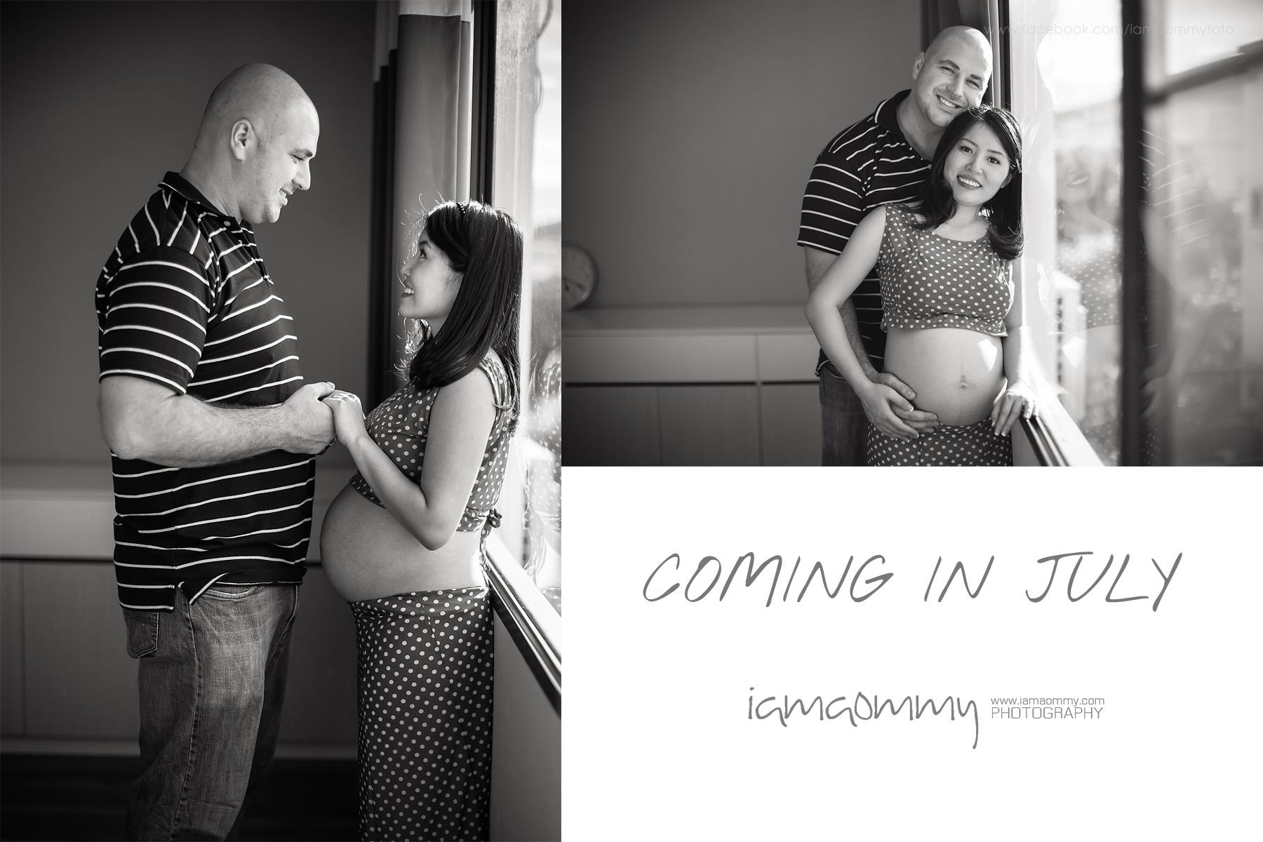 ถ่ายรูปคุณแม่ตั้งครรภ์-1