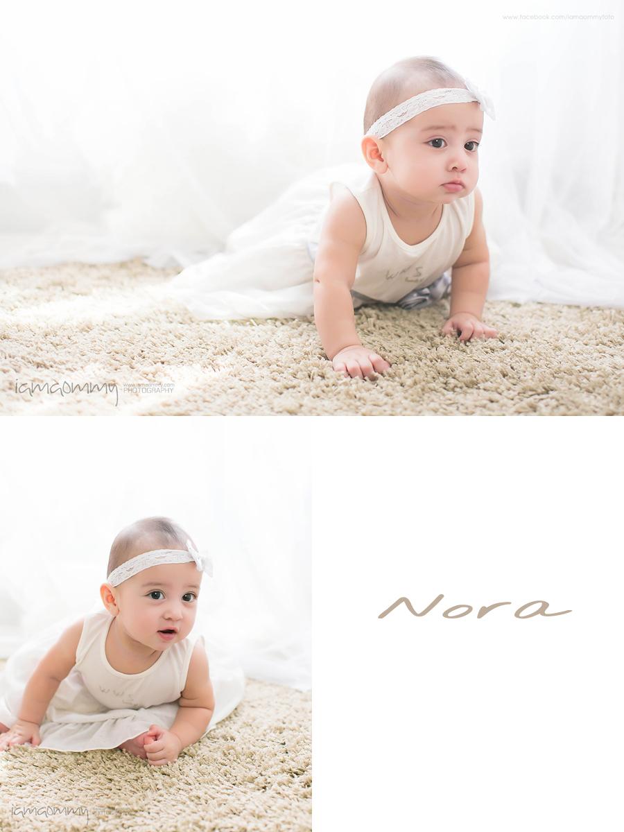ถ่ายรูปเด็ก-nora2