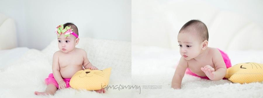 ถ่ายรูปเด็ก-nora7