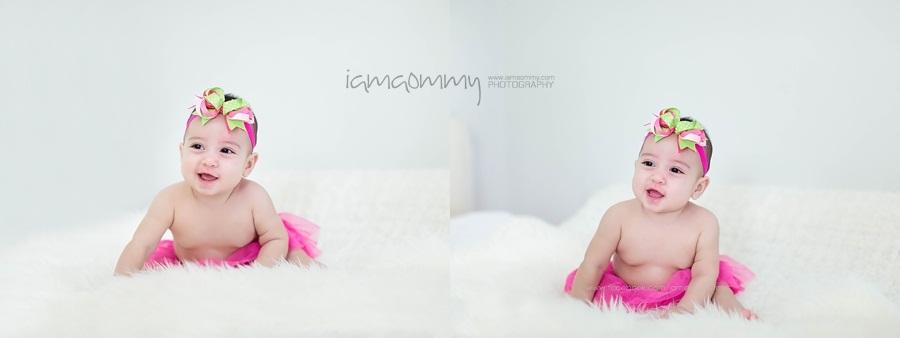 ถ่ายรูปเด็ก-nora11