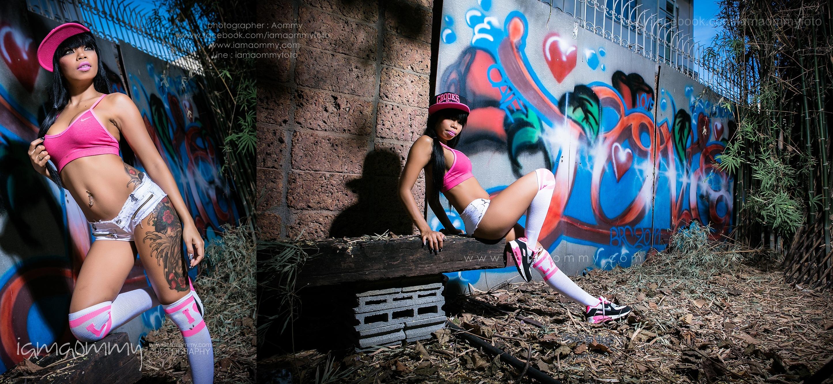 ถ่ายรูปเซ็กซี่_sexy-hiphop-2