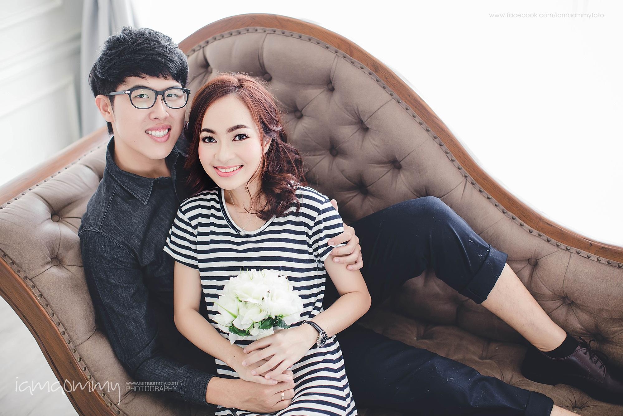 Pre_Wedding_Bew&Yuu_0301
