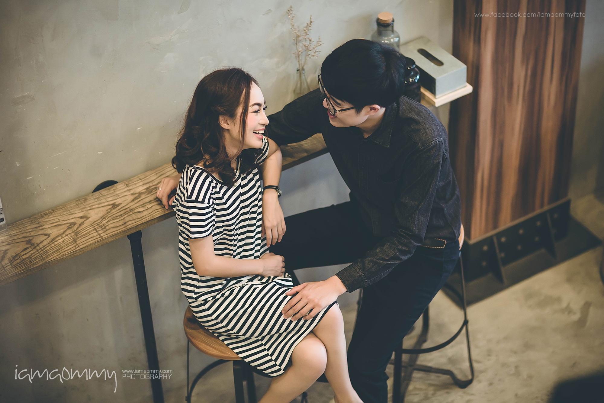 Pre_Wedding_Bew&Yuu_0356
