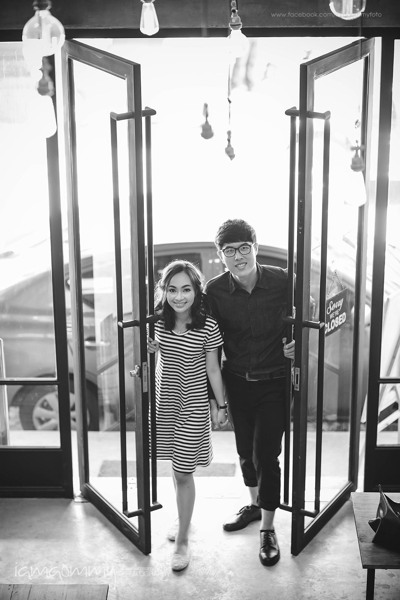 Pre_Wedding_Bew&Yuu_0367