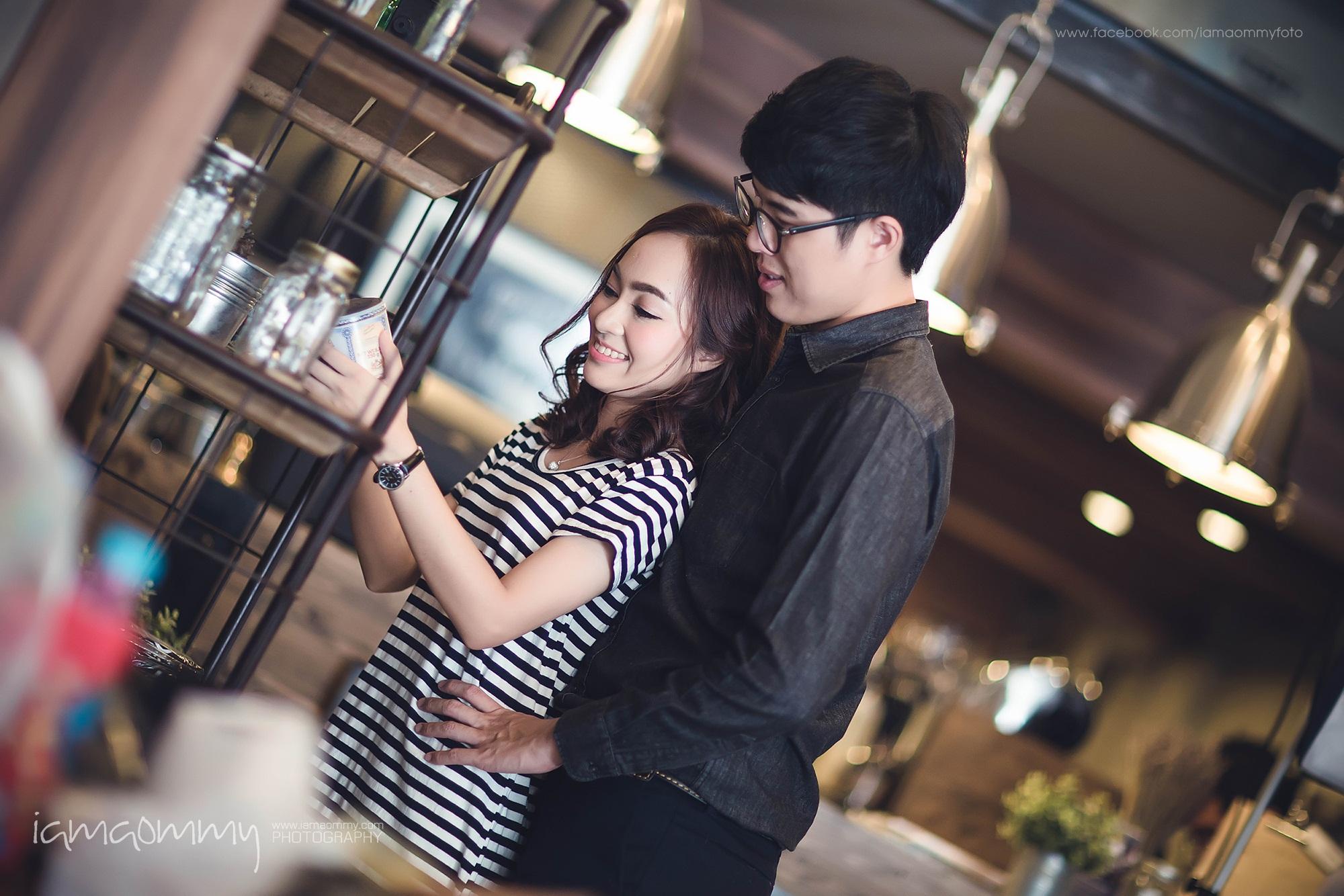 Pre_Wedding_Bew&Yuu_0379
