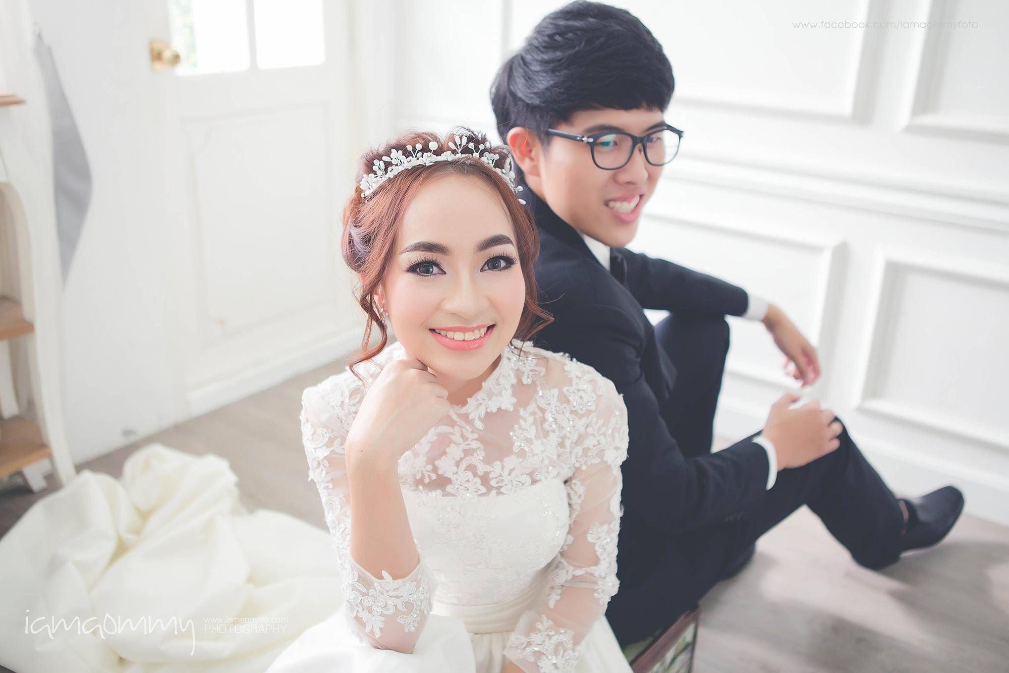 Pre_Wedding_Bew&Yuu_0471