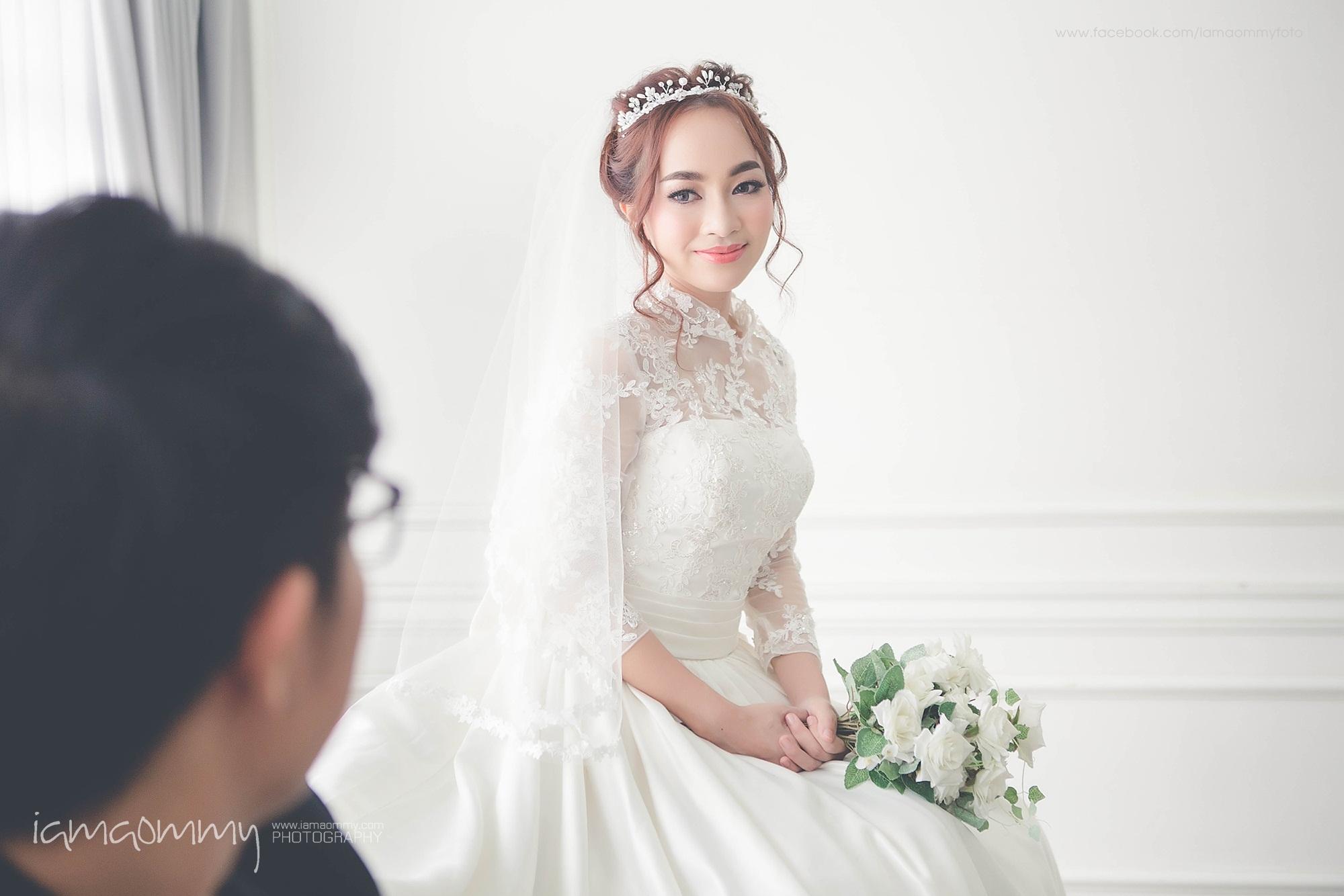 Pre_Wedding_Bew&Yuu_0579