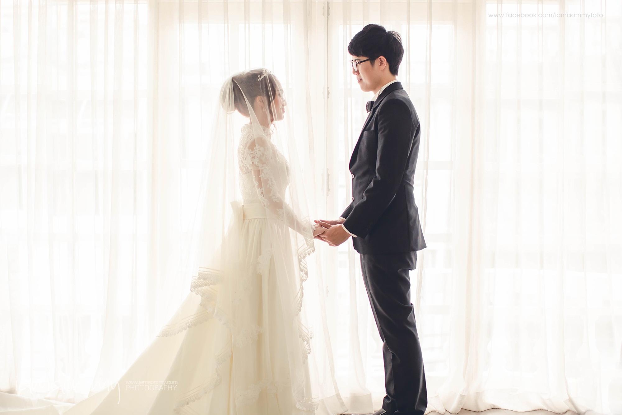Pre_Wedding_Bew&Yuu_0612