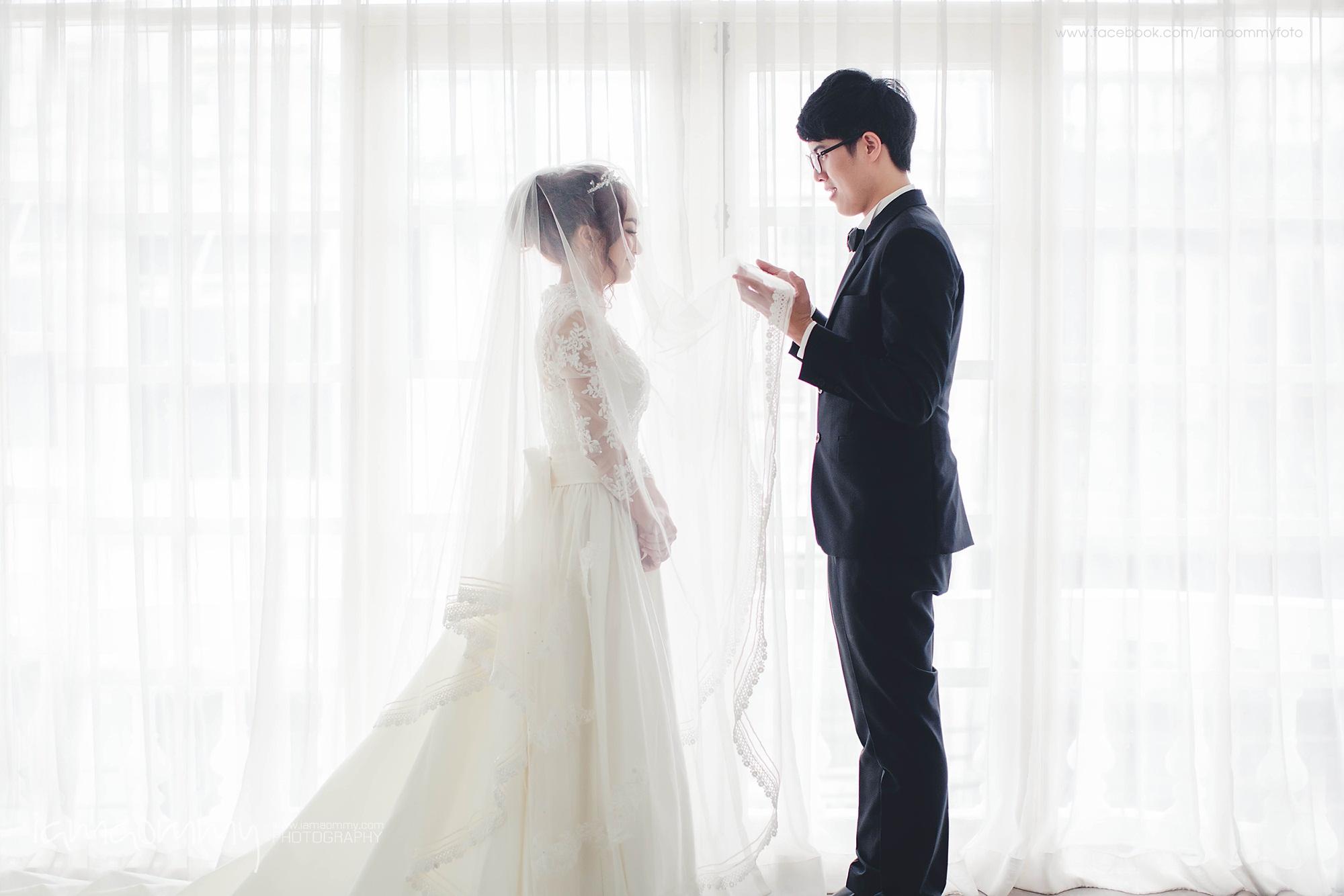 Pre_Wedding_Bew&Yuu_0614