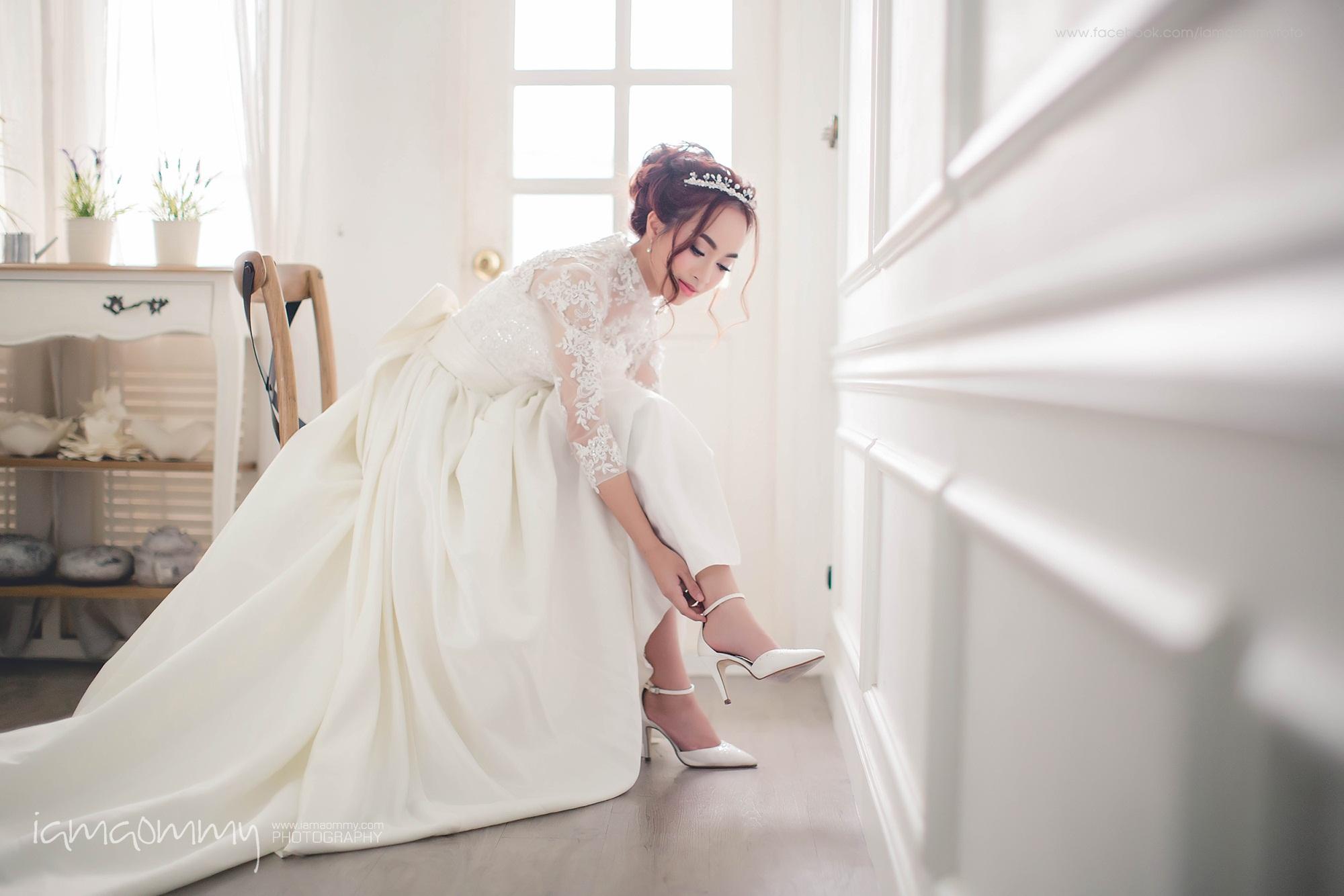 Pre_Wedding_Bew&Yuu_0652